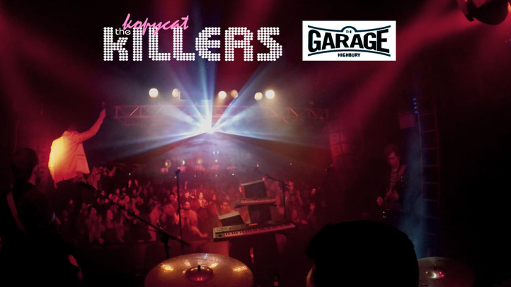 the garage KK v3.jpg