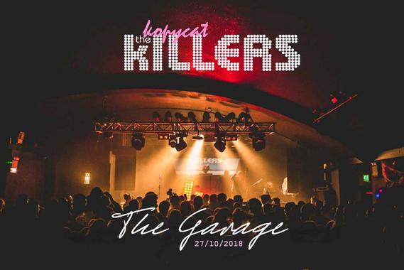killers-tribute-band-show.jpg