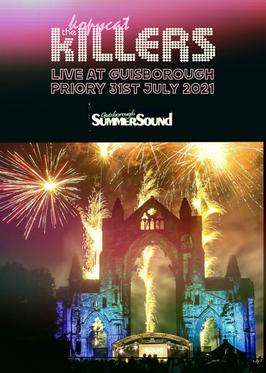 Guisborough Poster 4.png