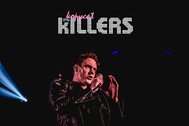 Kopycat-Killers-tribute.jpg