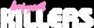 Kopycat Killers Logo Transparent png.png