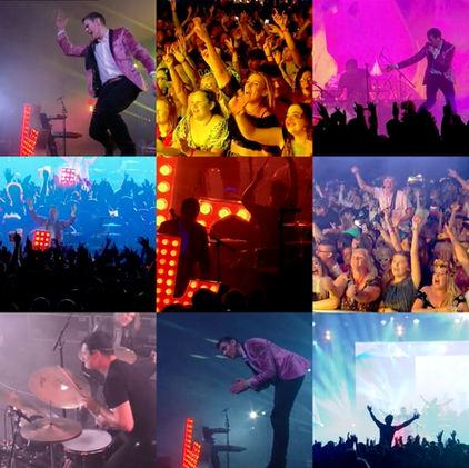 BeFunky-collage (29).jpg