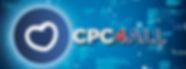 cpc4all.png