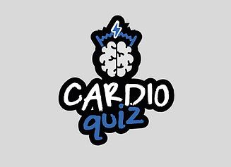cardioquiz.png