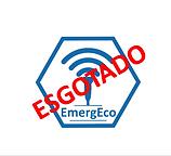 ECO_na_Emergência_fechado.png