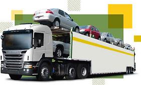 transporte-veiculos.fw.png