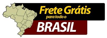 Frete_Gratis_large.png