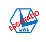 CAVE fechado.png