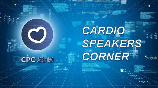Cardio Speakers Corner.png
