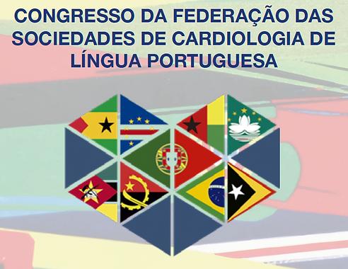 Congresso Federação.png