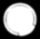 LogoSConsulting_Branco_RGB.png