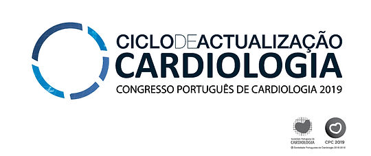 CPC2018_iniciativas-01.jpg