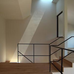 nishirai-house-toplight.jpg