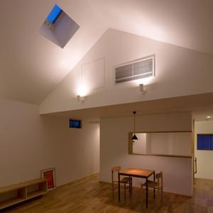 saito-house-living03.jpg