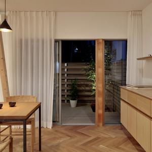 mikami-house-dining03.jpg