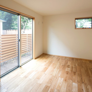 saito-house-room1.jpg