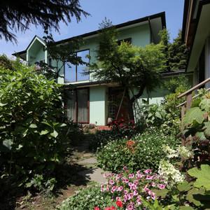 machida-house-facade02.jpg