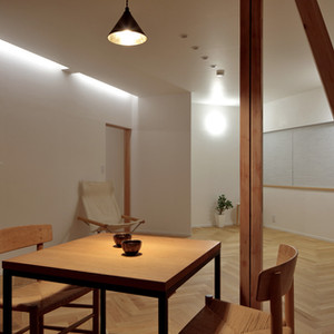 mikami-house-dining02.jpg