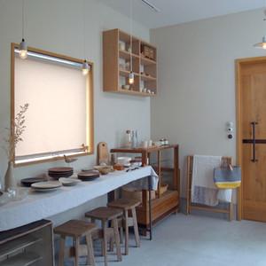 nishirai-house-shop02.jpg