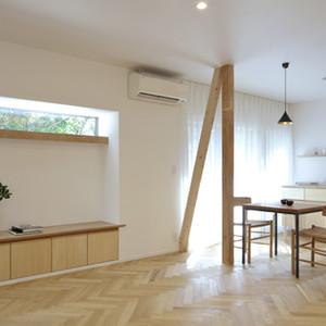 mikami-house-living.jpg