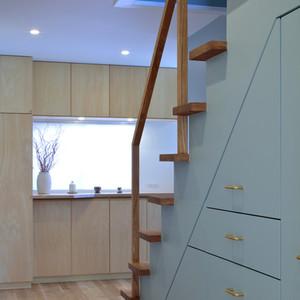 mikami-house-hallway03.jpg
