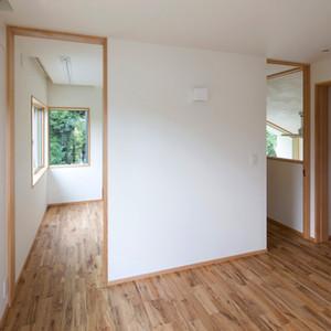 miyake-house-bedroom01.jpg