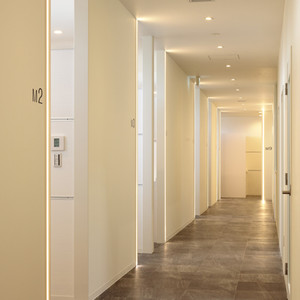 joyodentalclinic-2corridor02.jpg