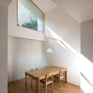 miyake-house-dining03.jpg