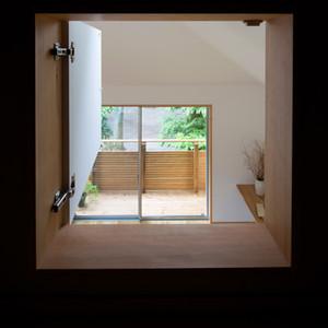 saito-house-loft02.jpg