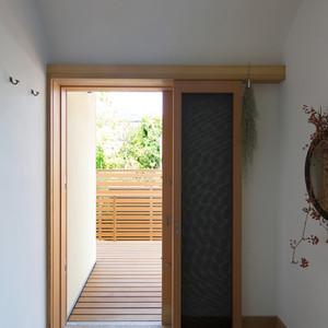 miyake-house-entrance02.jpg