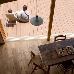 nishirai-house-living03.jpg