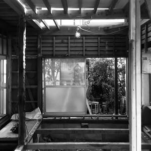 mikami-house-beforeliving.jpg