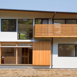 nishirai-house-facade03.jpg