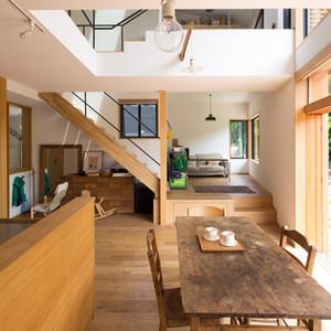 nishirai-house-living01.jpg