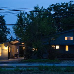 sato-house-nightfacade.jpg
