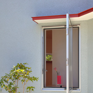 mikami-house-window.jpg