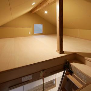 saito-house-loft.jpg