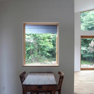 sato-house-window.jpg