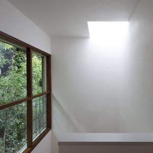 machida-house-toplight04.jpg