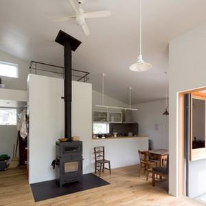 sato-house-living02.jpg