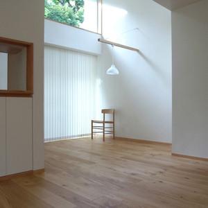 miyake-house-living01.jpg