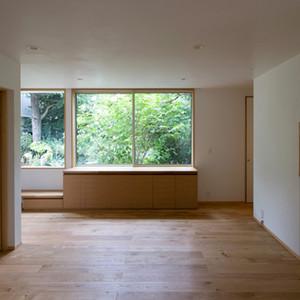 miyake-house-living02.jpg