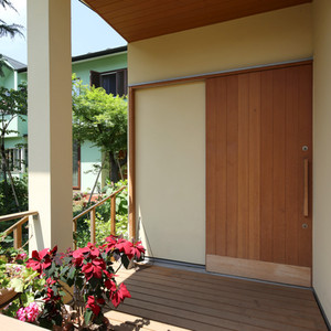 miyake-house-entrancedoor.jpg
