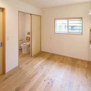 miyake-house-bedroom02.jpg