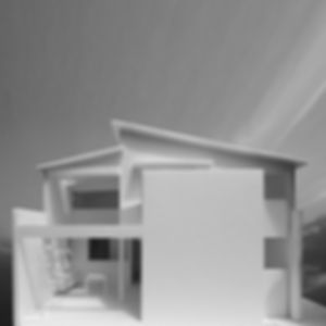 tyofu-house-thumbnail02.jpg