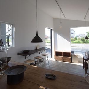 sato-house-shop01.jpg