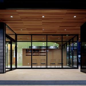 joyodentalclinic-entrance01.jpg