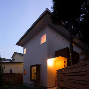 saito-house-facade03.jpg