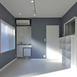 mikami-house-workspace.jpg