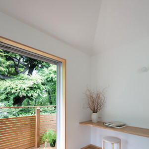 saito-house-living01.jpg